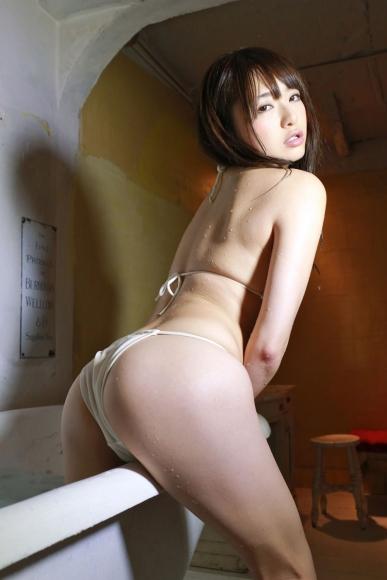 Yoshimi sisters058