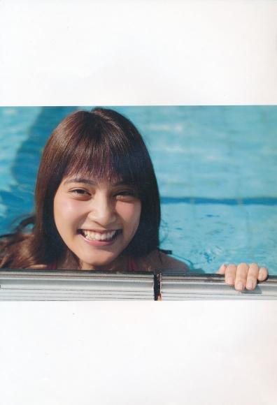 2 Anna Iriyama First Beautiful Sin021