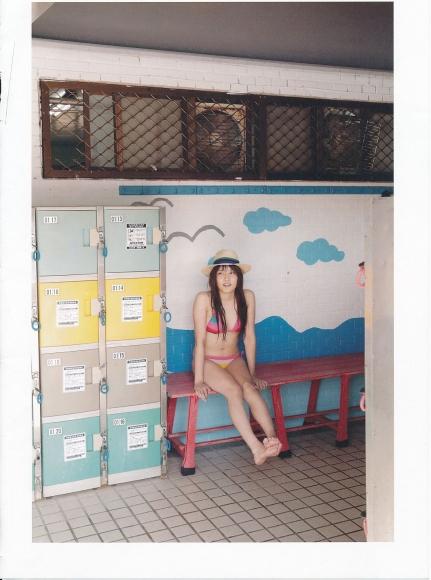 2 Anna Iriyama First Beautiful Sin029