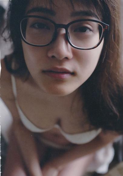2 Anna Iriyama First Beautiful Sin087