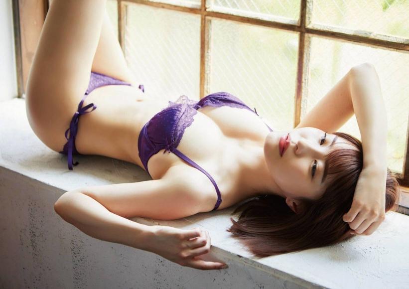 202011 Asuka Kishi003