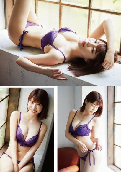202011 Asuka Kishi002