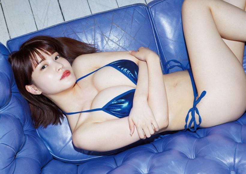 202011 Asuka Kishi009