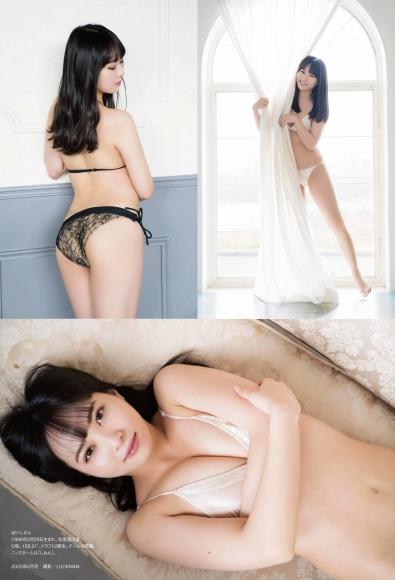 202011 NMB48 Hori Shion002