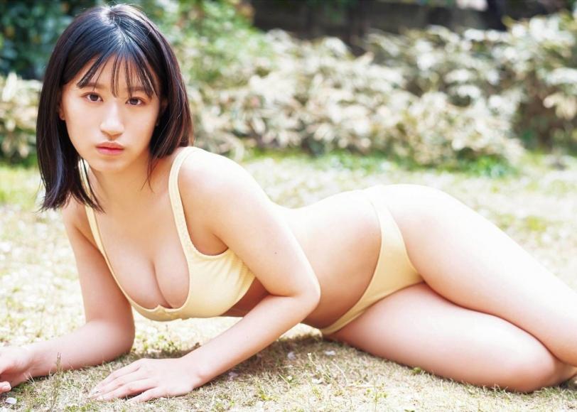 202011 NMB48 Hori Shion003