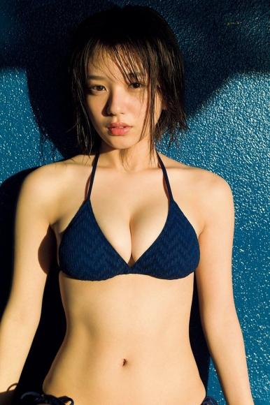 Midori Nagatsuki I like you unexpectedly008