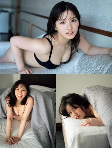 Nana Owada I like it too much007