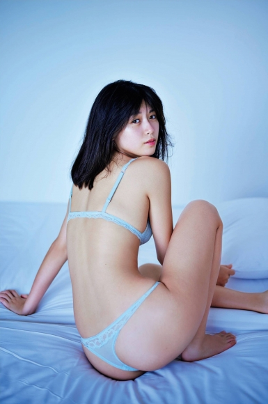 20-yearold Nudie Kita-Ming Zhuyi 009