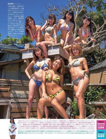 Bikini Carnival42e004