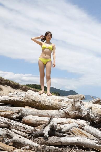 Hitomi Wada Photobook016