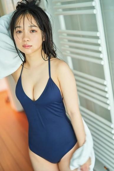 Young Gangan 20201016 NO20 Shiori Ikemoto001