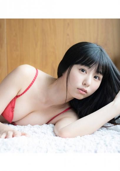 20200729 VOL20 Kurita023
