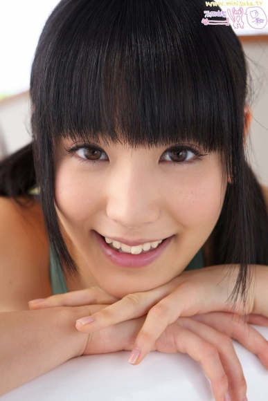 浜田由梨 (53)