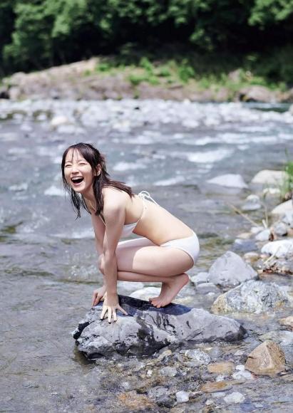 20201019 NO42 Yoshioka Riho Riho collection010