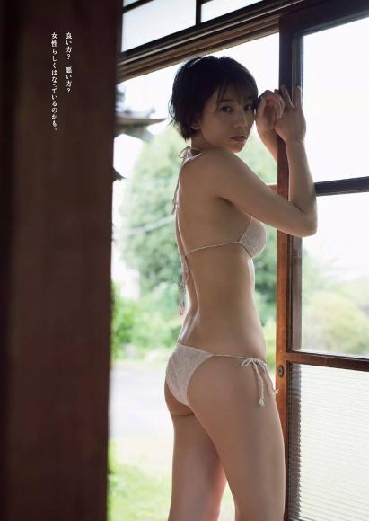 20201019 NO42 Miki Sato005