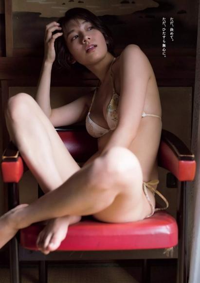 20201019 NO42 Miki Sato006