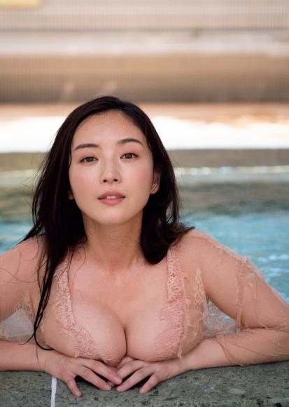 Woman in Miyako Sono006