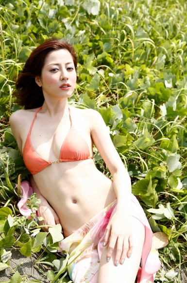 Yumi Sugimoto WPBnet006