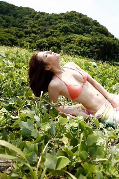 Yumi Sugimoto WPBnet004