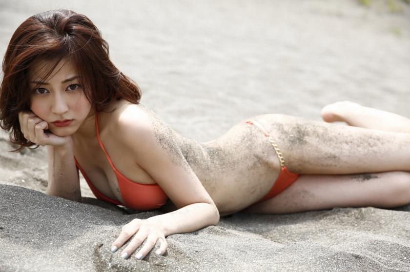 Yumi Sugimoto WPBnet008