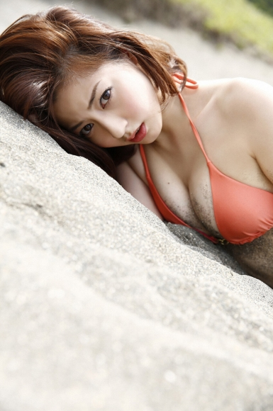 Yumi Sugimoto WPBnet010