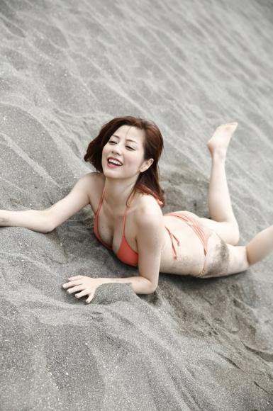Yumi Sugimoto WPBnet011