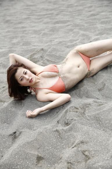 Yumi Sugimoto WPBnet013
