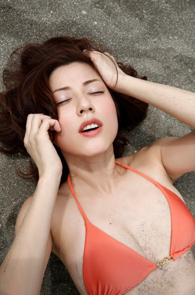 Yumi Sugimoto WPBnet016