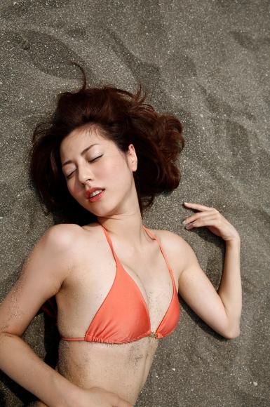 Yumi Sugimoto WPBnet021