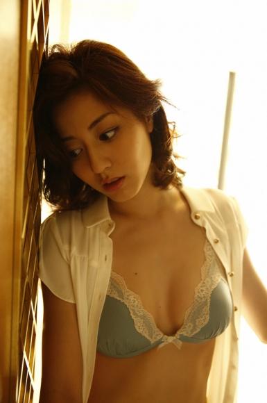 Yumi Sugimoto WPBneqt008