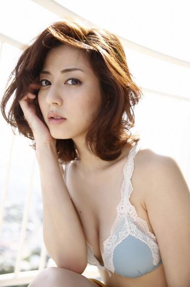 Yumi Sugimoto WPBneqt017