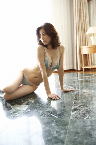 Yumi Sugimoto WPBneqt018