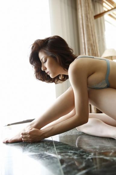 Yumi Sugimoto WPBneqt022