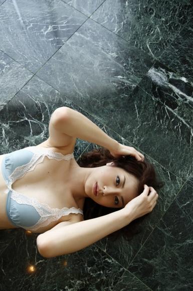 Yumi Sugimoto WPBneqt024