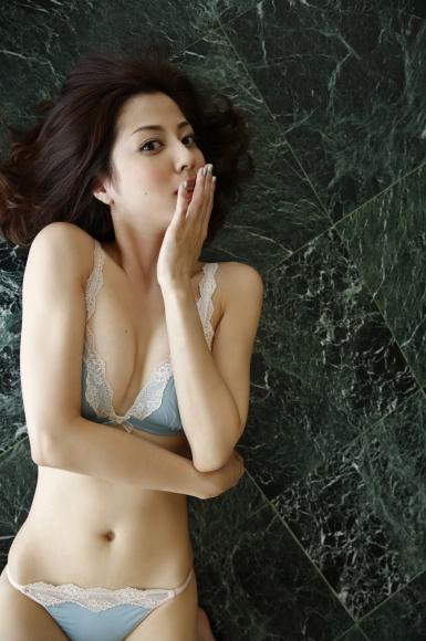 Yumi Sugimoto WPBneqt026