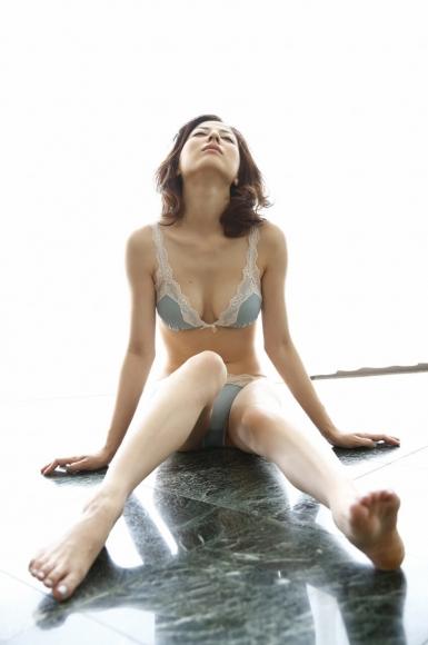 Yumi Sugimoto WPBneqt028
