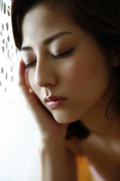 Yumi Sugimoto WPBneqt046