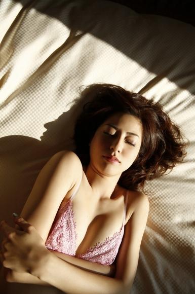 Yumi Sugimoto WPBneqt050
