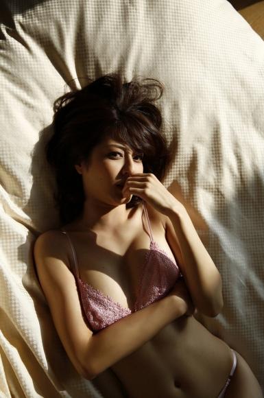 Yumi Sugimoto WPBneqt051