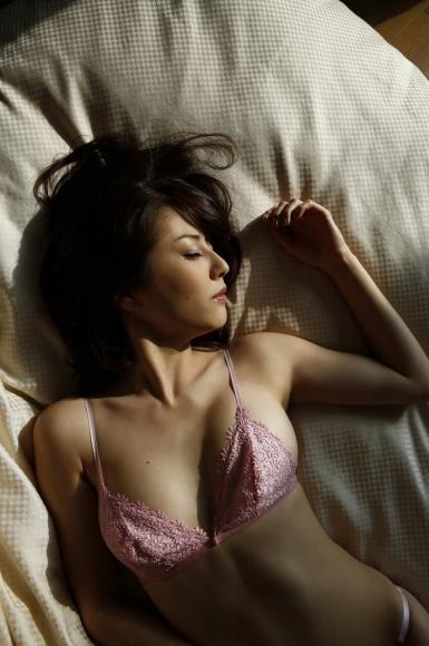 Yumi Sugimoto WPBneqt053