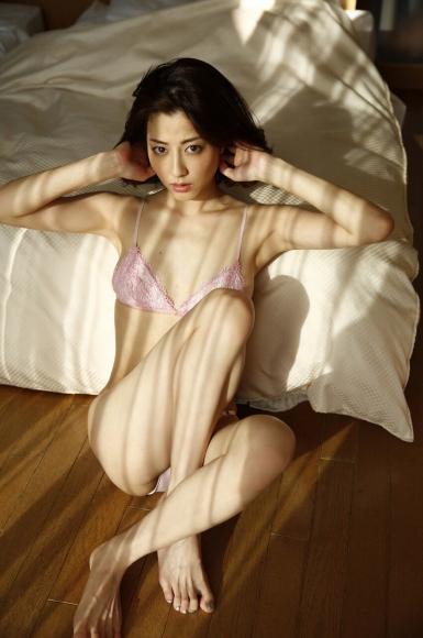 Yumi Sugimoto WPBneqt056