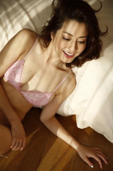 Yumi Sugimoto WPBneqt058