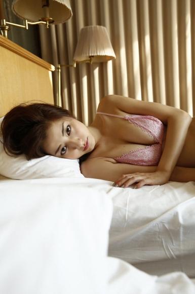 Yumi Sugimoto WPBneqt060