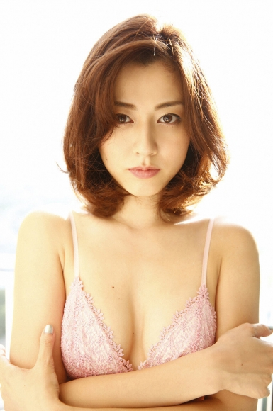 Yumi Sugimoto WPBneqt062