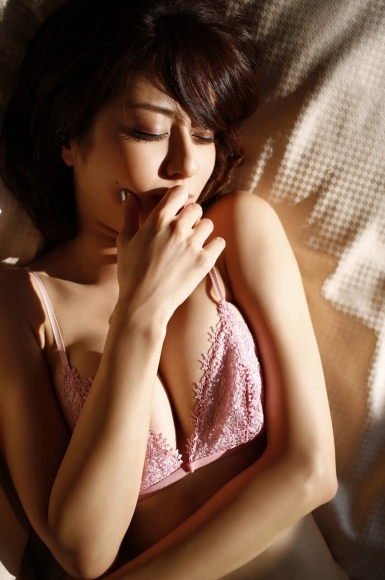 Yumi Sugimoto WPBneqt065