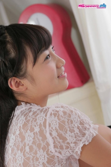 Hikari Natsukazejgnh010