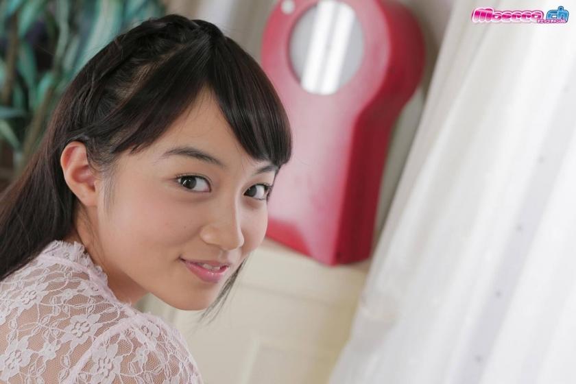 Hikari Natsukazejgnh013