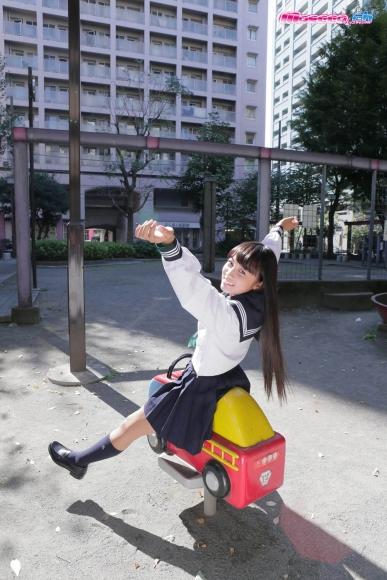 Hikari Natsukazejgrfpnh020