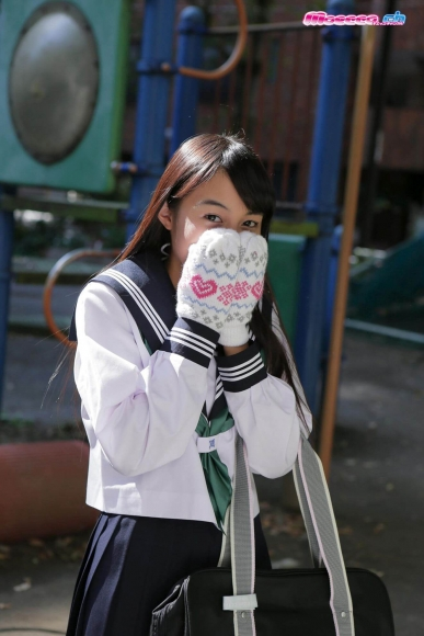 Hikari Natsukazejgrfpnh024