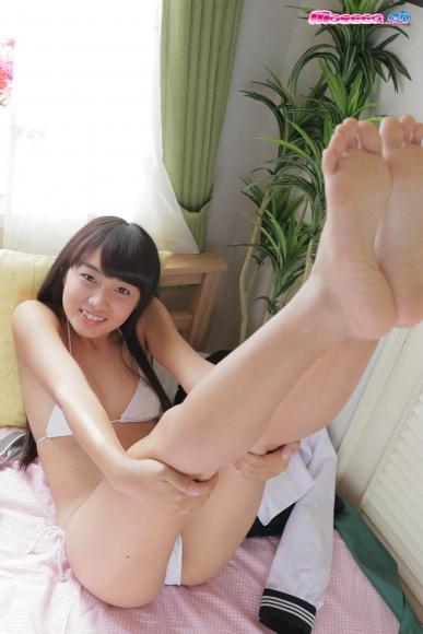 Hikari Natsukazejgrfpnh055